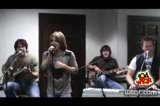 My Front Porch Looking In - Lonestar - Music | 102.5 Duke FM Plays ...