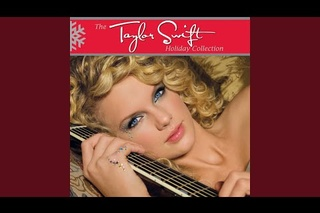 videos taylor swift last christmas - Last Christmas By Taylor Swift