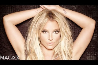 Invitation britney spears music b975 your life your britney spears man on the moon magixx remix stopboris Image collections