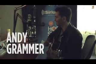 Good to Be Alive (Hallelujah) - Andy Grammer - Music | My FM