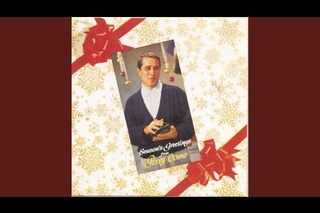 The story of the first christmas perry como music y94 1 hit the story of the first christmas 1959 version m4hsunfo