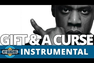 Blueprint 2 jay z music 939 wtbx fm the northlands number blueprint 2 jay z intro type beat gift and a curse free type beat malvernweather Images