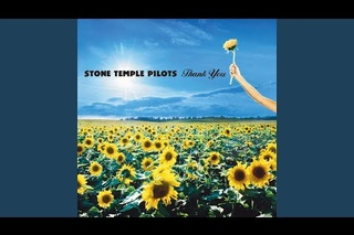 Stone Temple Pilots Wicked Garden Lyrics Wicked garden stone temple pilots music 1037 krro rock on wicked garden stone temple pilots music 1037 krro rock on sioux falls sd workwithnaturefo