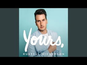Yours russell dickerson wedding hairstyles