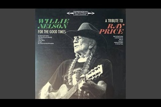 Invitation to the blues feat the time jumpers willie nelson videos stopboris Choice Image