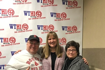 HI-99 | 99 9 FM | The Wabash Valley's Country Station