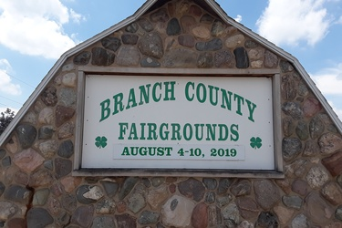 News   WTVB   1590 AM · 95 5 FM   The Voice of Branch County