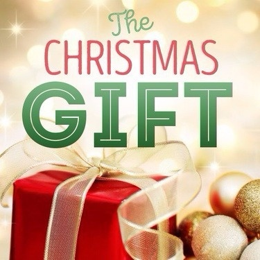 Christmas Gifts For Her Uk.The Christmas Gift 101 9 Jack Fm