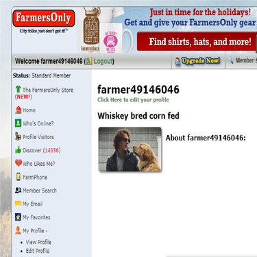 farmers only full site