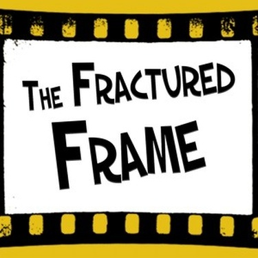 The Fractured Frame   Classic Rock 103.5 WIMZ