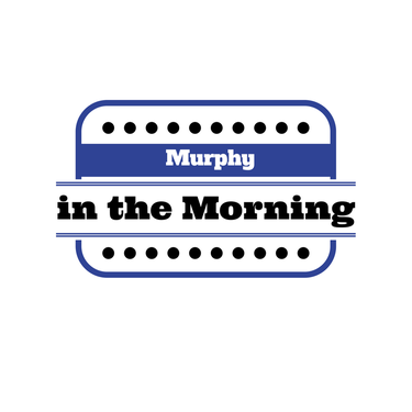Murphy in the Morning | 101 WIXX