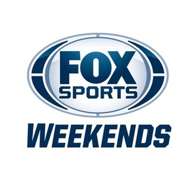 Everything Lumberjacks (WSAU) (WRIG) | FOX Sports Radio