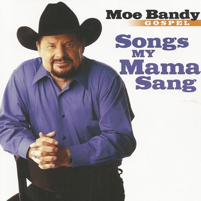 Volume 8 Soft Lights And Hard Country Music By Moe Bandy Music