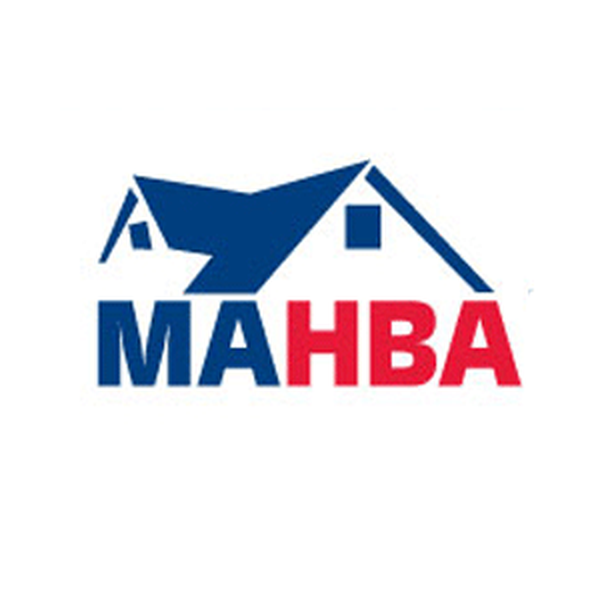 Maryville Alcoa Home & Remodeling Show