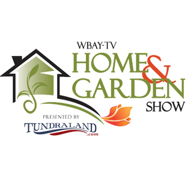 WBAY-TV Home and Garden Show | 101 WIXX