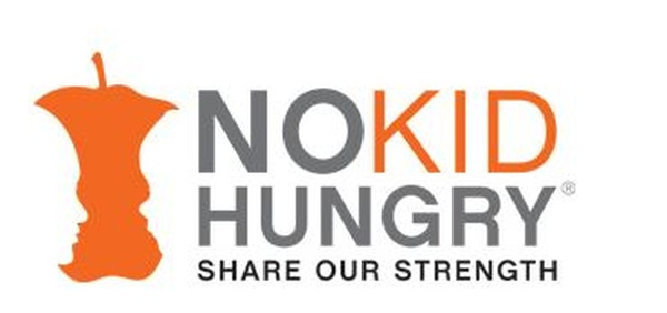 Noodles And Company Logo noodles & company fighting childhood hunger | news | 1450 99.7 whtc