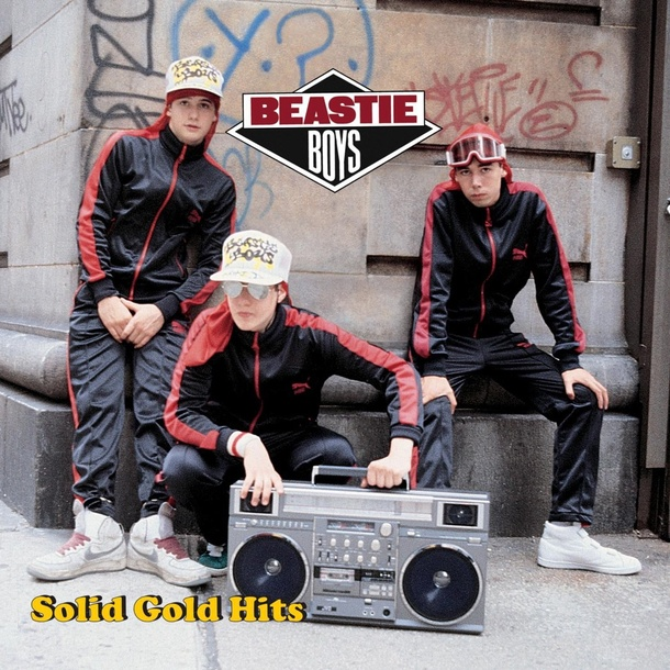 a review of the beastie boys and their music In honor of both the boys hitting the quarter-century mark and this week's release of hot sauce committee, pt 2, paste presents our 20 favorite beastie boys tunes of all time plus: 5 instrumentals.