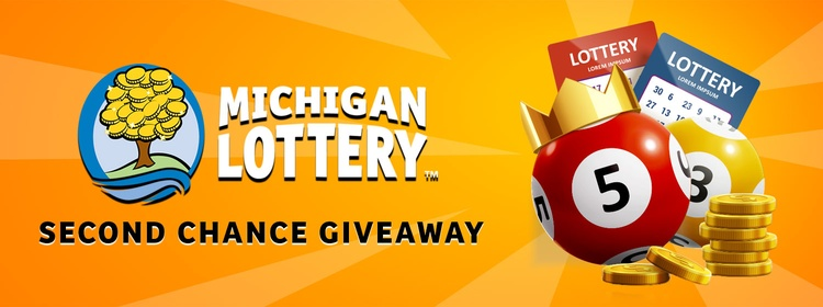i929 Michigan Lottery Second Chance Giveaway | i92 9 FM