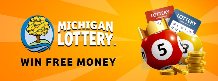 Win Free Money With The Michigan Lottery! | i92 9 FM | Lansing's New