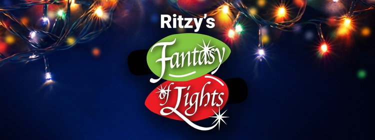Ritzy S Fantasy Of Lights 104 1 Wiky Adult