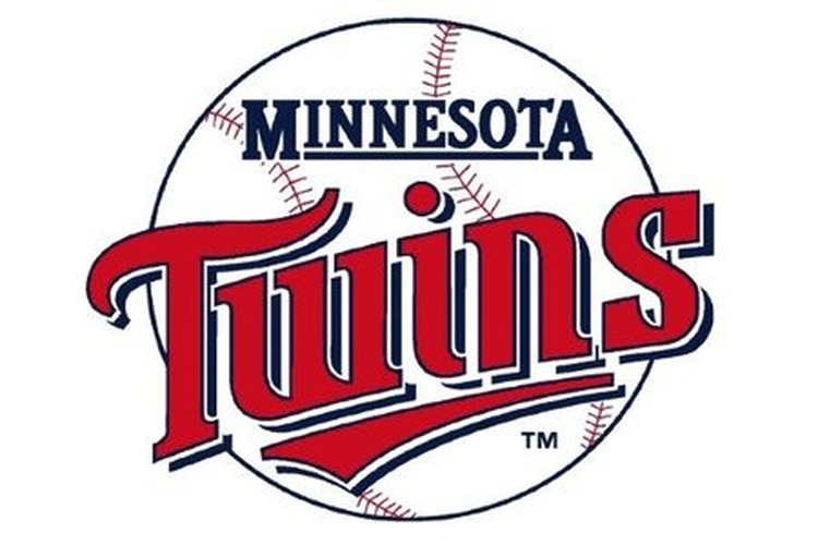 US Curling Team To Throw First Pitch At Twins Home Opener