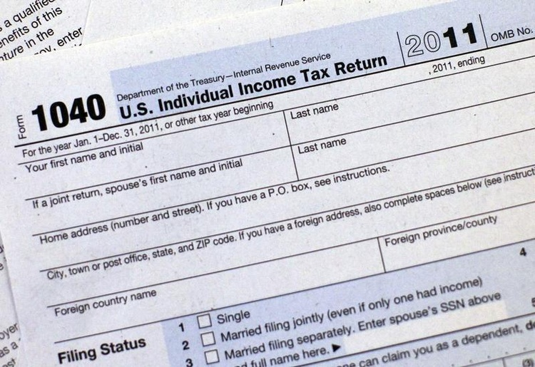 Free Tax Help Available For Spanish Speakers News 1330 1015 Whbl