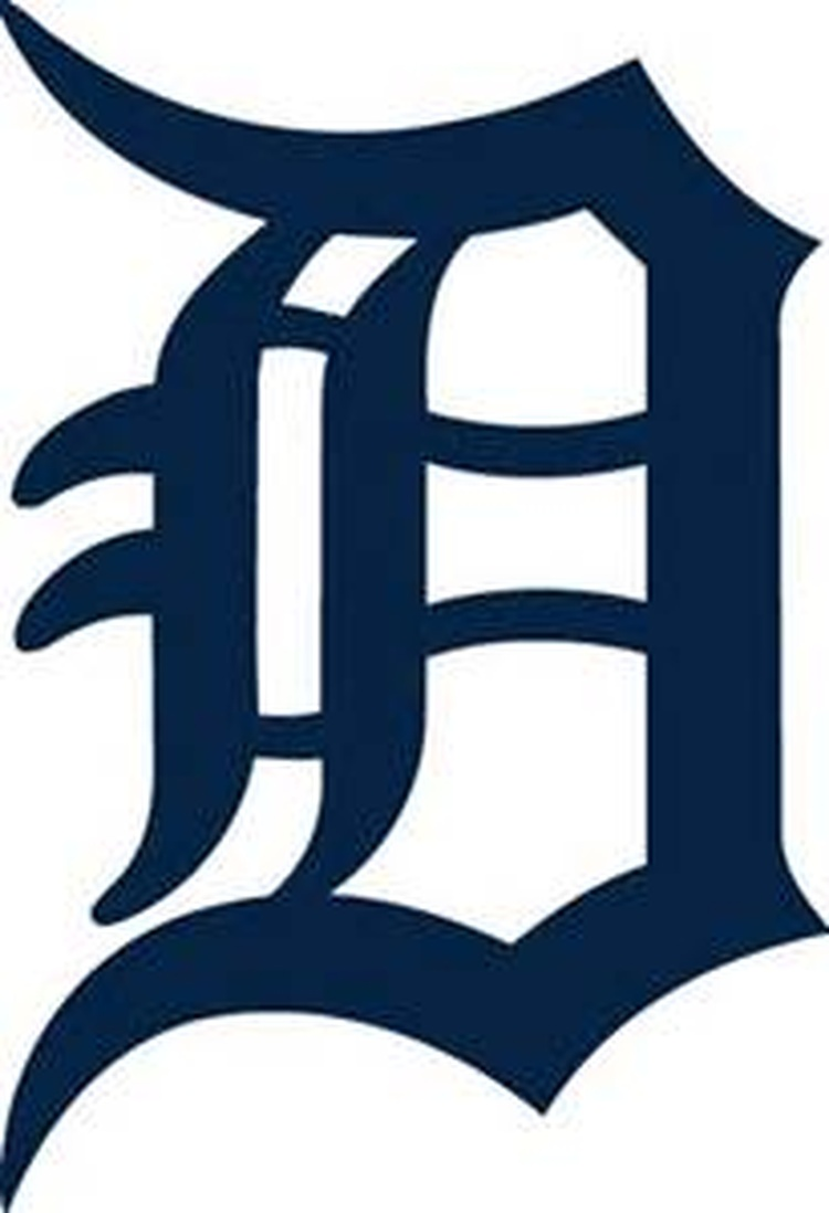 Tigers drop fifth straight cubs roll to 11th straight win news detroit tigers logo buycottarizona