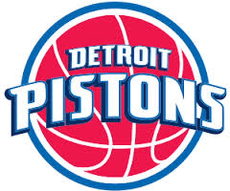 Pistons improve to 4-0 with win over Cavaliers