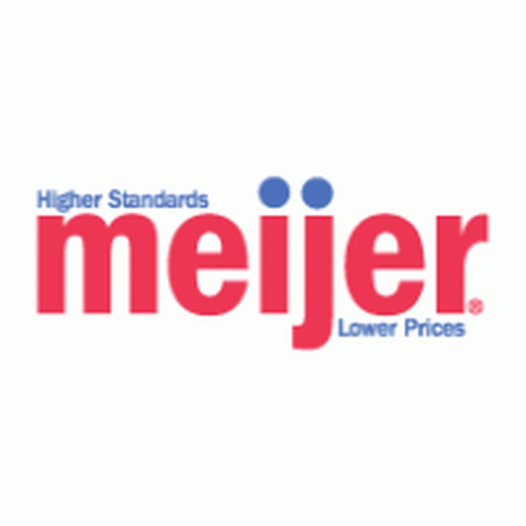 efcfc6f6000c6 Meijer needs to fill thousands of slots