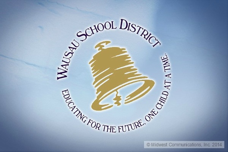 Wausau Schools To Negotiate Cellphone Tower Agreement News 95 5 Wifc