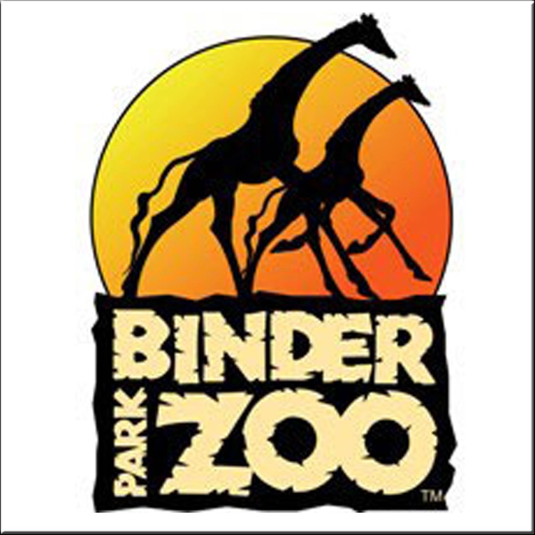 Abandoned Places In Battle Creek Michigan: Zoo Boo Starts This Week At Binder Park Zoo