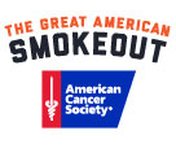 Health department supports Great American Smokeout