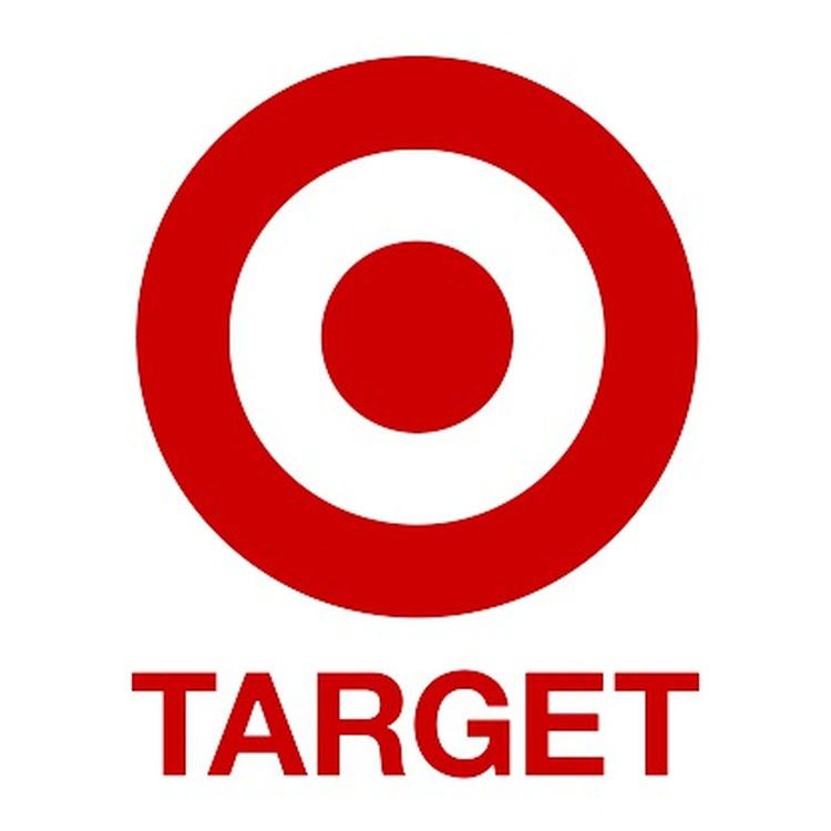Target To Close 12 Stores; 2 In Minnesota