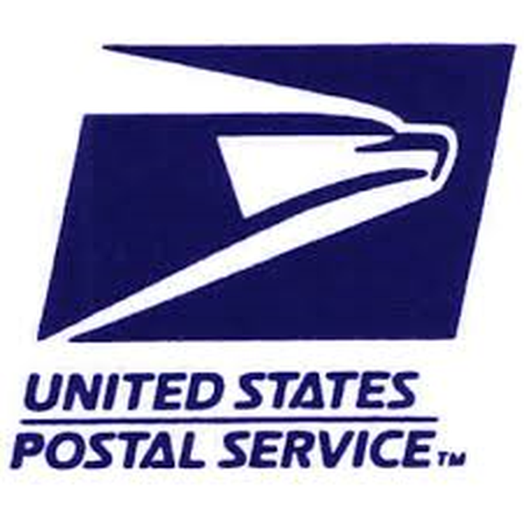 Notice: US suspends mail delivery Wednesday