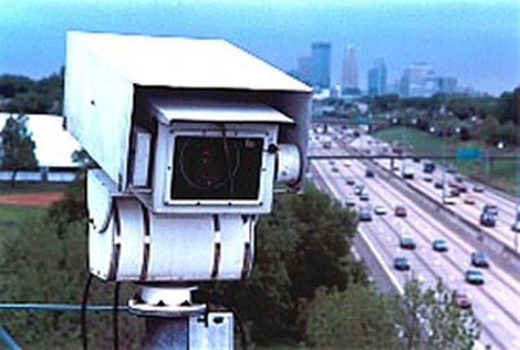 MnDot adds nearly 100 highway cameras in Greater Minnesota | News ...