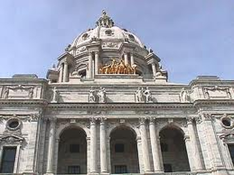 Surplus or deficit? Minnesota lawmakers will learn