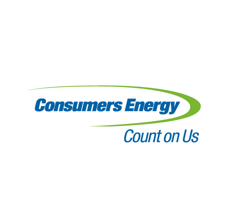 Consumers Energy pledges 80% emissions cut by 2040