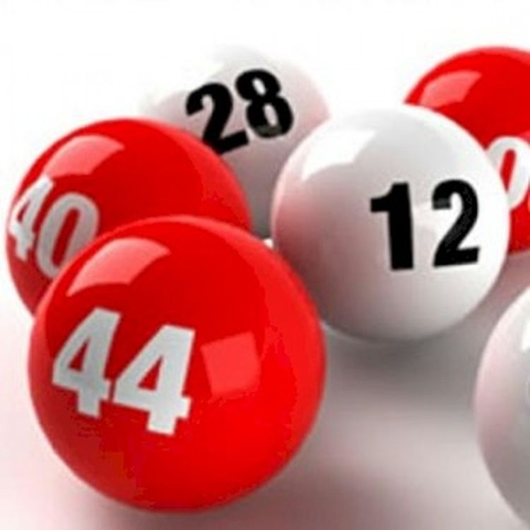 Powerball numbers drawn for $750M jackpot, 4th largest in USA  history