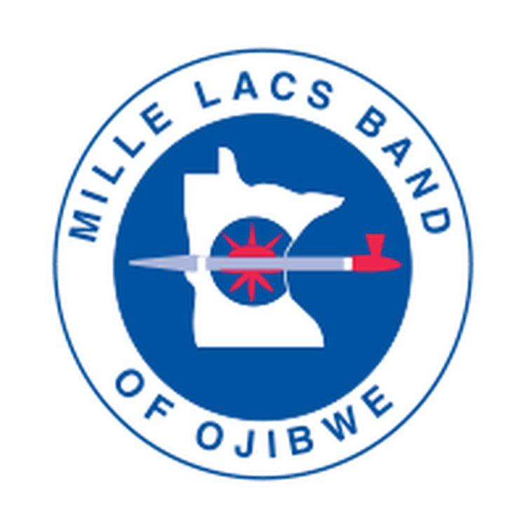 Mille Lacs Band Of Ojibwe Sues County Over Lax Policing News The