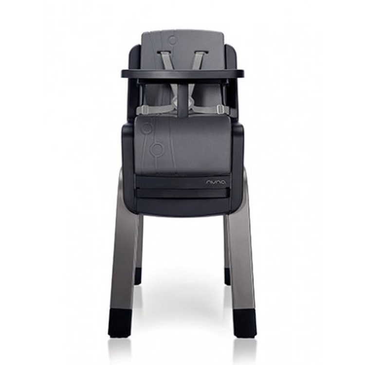 Nuna u201cZaazu201d chair manufacturer photo  sc 1 st  104.1 WIKY & High Chair Recall | News | 104.1 WIKY
