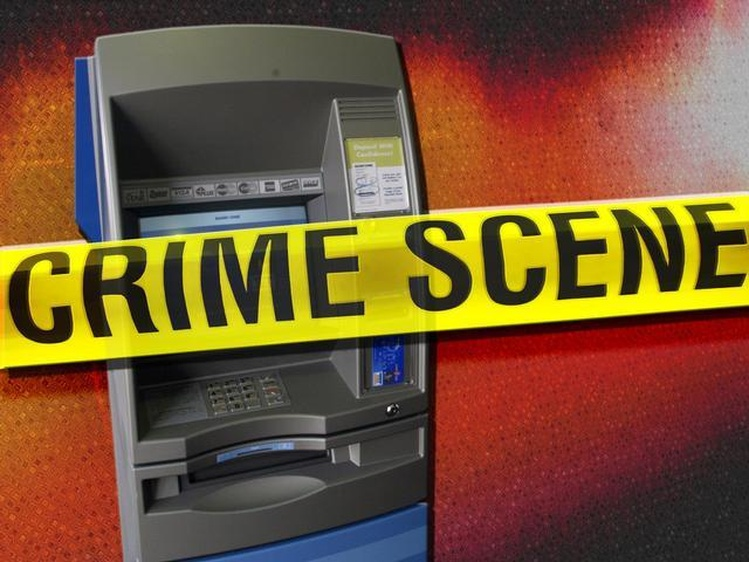 Image result for atm theft
