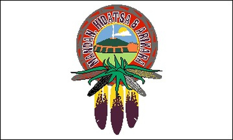 North Dakota Bill Would Allow Tribes To Levy State Sales Tax News