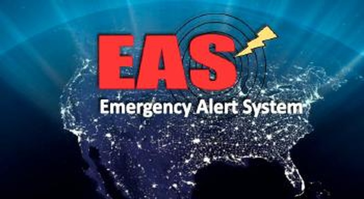 Special Eas Test Set For Wednesday News Wibq