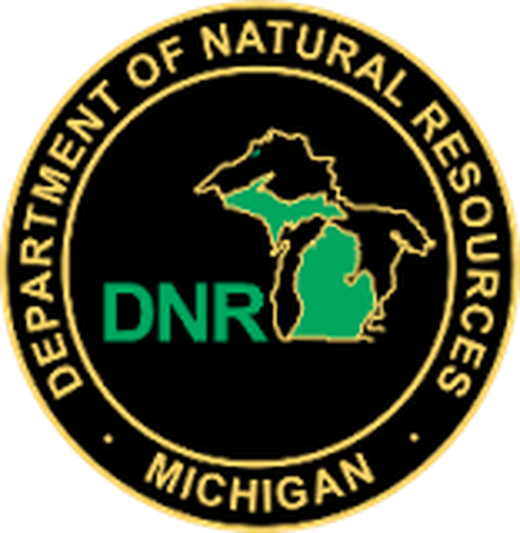 Michigan Department Of Natural Resources Law Enforcement Division