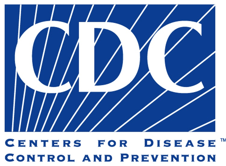 CDC announces 2 additional cases of polio-like illness in MI