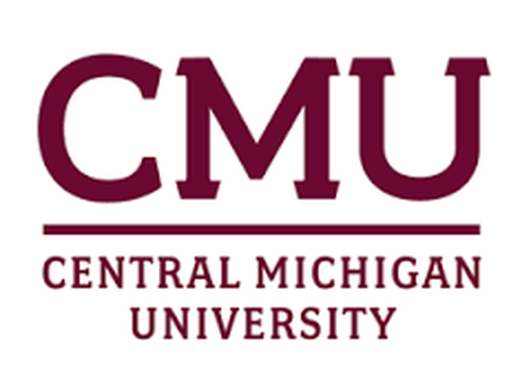 Son arrested for killing parents at Central Michigan University