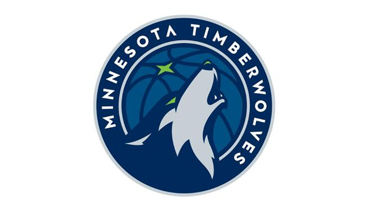 NBA Prediction: Will Timberwolves upset Spurs on road? 10/18/17