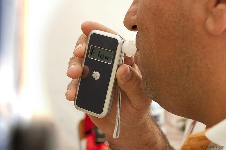 Accuracy of breathalyzers thrown into question amid Michigan State Police investigation