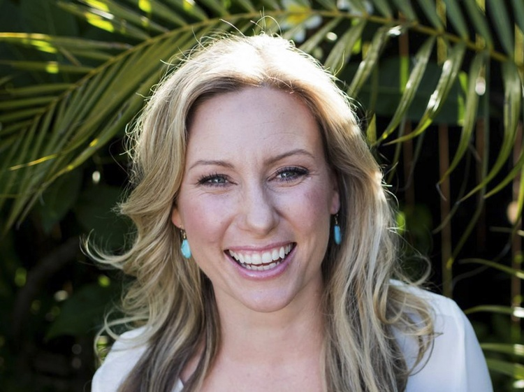 USA officer finally charged over Aussie Justine Damond's shooting death
