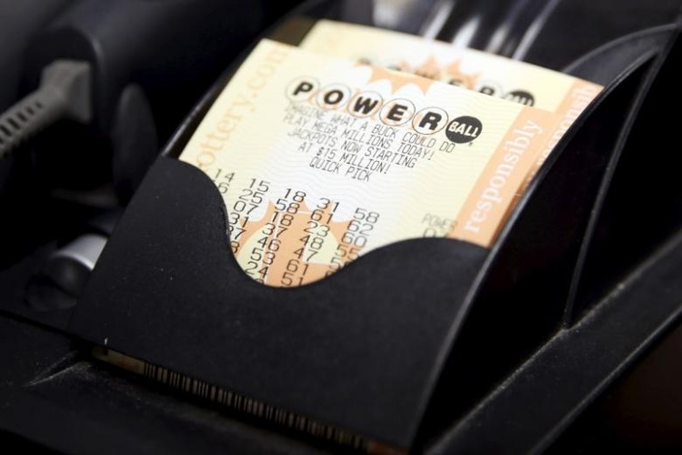Powerball, Mega Millions both above $300 million